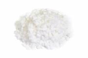Флок полиамид 0,5 мм 3,3 dtex цвет 8000 white