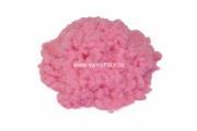 Флок полиамид 1 мм 3,3 dtex Цвет 002 roze
