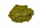 Флок полиамид 1 мм 3,3 dtex Цвет 004 olive
