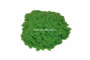 Флок полиамид 1 мм 3,3 dtex Цвет 005 fistash