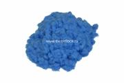 Флок полиамид 1 мм 3,3 dtex Цвет 008 sky blue