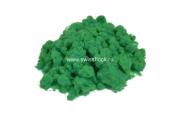 Флок полиамид 1 мм 3,3 dtex Цвет 010 beruze
