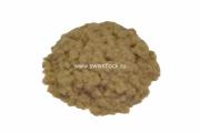 Флок полиамид 1 мм 3,3 dtex Цвет 8501 cacao
