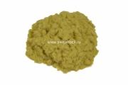 Флок полиамид 1 мм 3,3 dtex Цвет 8510 sand