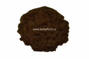 Флок полиамид 1 мм 6,7 dtex Цвет 8539 brown